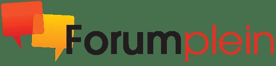 Forumplein