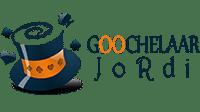 De workshop goochelen van goochelaar Jordi