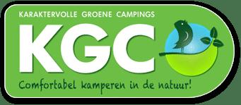 Vindt gezellige campings in Noord-Holland