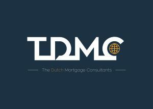 De Mortgage Credit Directive ter bescherming van de Europese consument