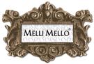 Kleurrijk leven doe je met Melli Mello