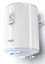 boilergarant - Boiler 30 liter