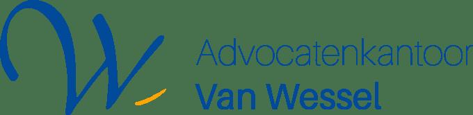 De beste advocaat in Ridderkerk