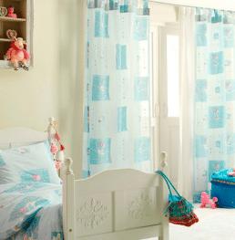 kidsfabrics - baby stoffen