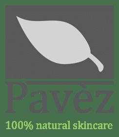Natuurlijke gezichtsverzorging is veel beter voor uw huid
