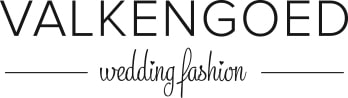Bruidsmode voor jullie trouwdag