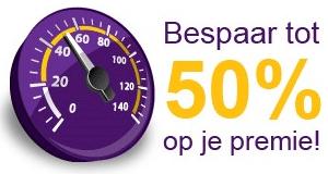 Autoverzekering tot 50% goedkoper | Netpolis.nl