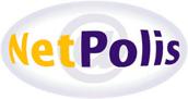 Waarom Netpolis een goede keus is