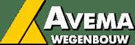 Asfalteren kunt u het beste overlaten aan Avema