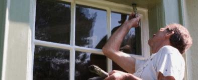 Home - Barink schilderwerken | Kwaliteit voor een eerlijke prijs