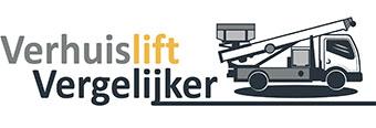 Zo snel mogelijk een ladderlift huren?