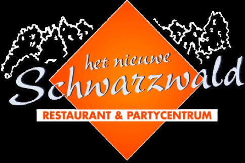 Het leukste bedrijfsfeest in Overijssel