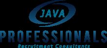 Java vacature