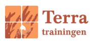Kom de cursus praktijkopleider volgen via Terratrainingen.nl.