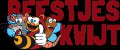 Help, waar is de beste ongediertebestrijding in Zwolle?