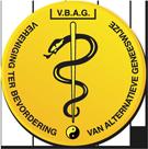 Kom voor professionele acupunctuur naar Hillegersberg