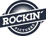 Wij zijn een bedrijf dat gespecialiseerd is in event fotografie