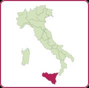Agriturismo Sicilië: Het echte Siciliaanse leven!
