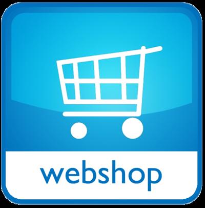 Via deze site werd mijn webshop door een perfect webdesign bureau uitgevoerd