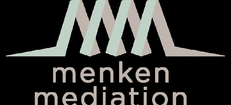 Relatietherapie in Apeldoorn bij een professionele mediator