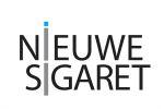 Goedkope e liquid van Nieuwe Sigaret