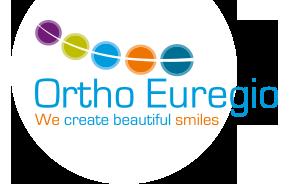 Deze orthodontiepraktijk in Hengelo zorgt graag voor een mooi gebit!