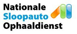Sloopauto verkopen? Nationale Sloopauto Ophaaldienst kopen graag uw sloopauto op met een hoge vergoeding!