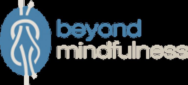 Sta directer in het leven dankzij mindfulness in Amsterdam