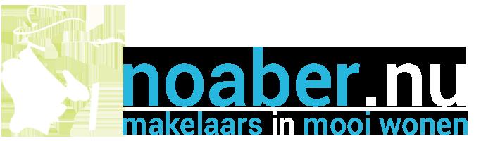 Een woonboerderij kopen in Overijssel + Gelderland