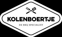 Op zoek naar een barbecue workshop?