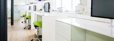 Zoekt u een cursus orthodontie?