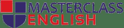 Spreek Engels als een gentleman of lady via een cursus Engels in Rotterdam