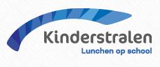 Ontdek alles wat je moet weten over TSO via lunchenopschool.nl
