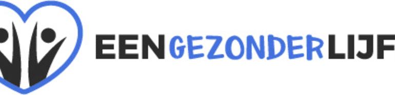 Verschillende erectiepillen vergelijken kan via de site van eengezonderlijf.nl