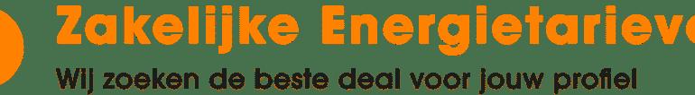 Wat is de prijs van stroom per kWh zakelijk?