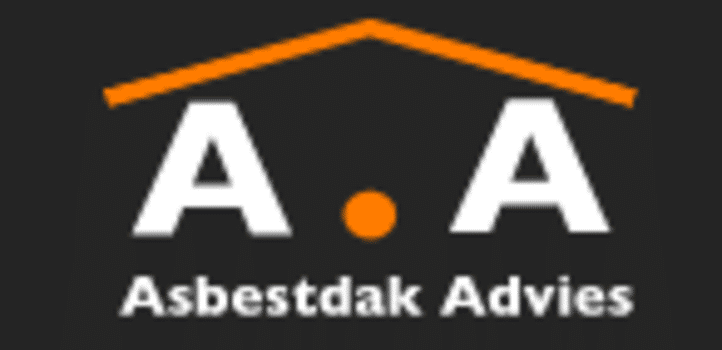 Hulp nodig bij de asbestinventarisatie in Utrecht?