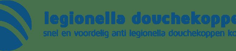 Is een legionella filter douchekop nodig in jouw huis?