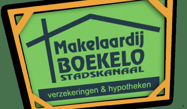 Staan er nog mooie huizen te koop in Oude Pekela?