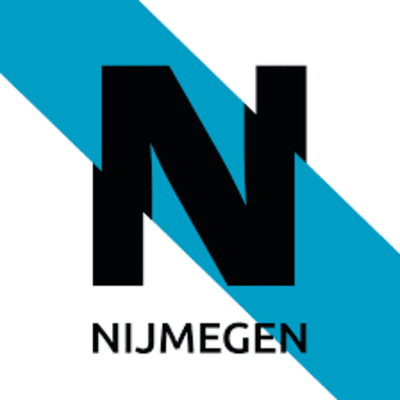 Op zoek naar goede winkels in Nijmegen? Lees dan snel verder!
